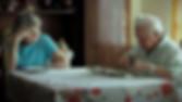 Screen Shot 2020-04-28 at 9.05.59 AM.png