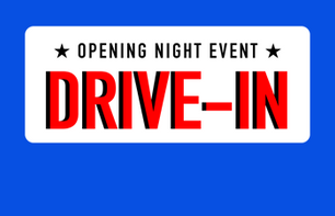 Buy Drive-in Theater Tickets