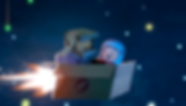 One Small Step.png