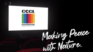 Deadline for the 2nd Annual CCCL Film Festival Extended to December 17th
