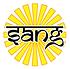 Sang_Foundation.png