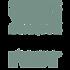 Salute Your Shorts Film Festival Logo