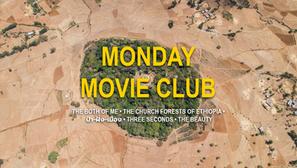 Monday Movie Club ฉบับสุดท้ายของปีนี้ ชวนดู 5 หนังสั้นจากทั่วโลก