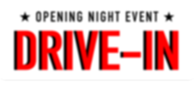 SYSFF20 Drive-in
