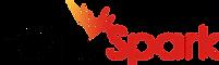 FotoSpark-Logo_Full.png