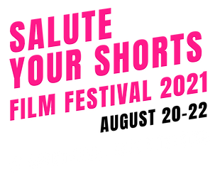 SYSFF21_Logo_main.png