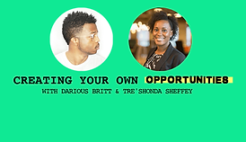 CREATING YOUR OWN OPPORTUNITIES_Button.p