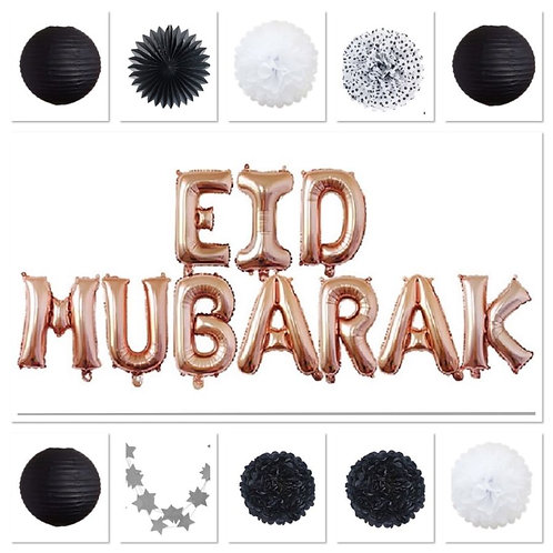 EID MUBARAK-Set 3