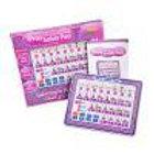 iPray Salah Pad-Pink