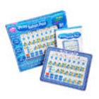 iPray Salah Pad – Blue