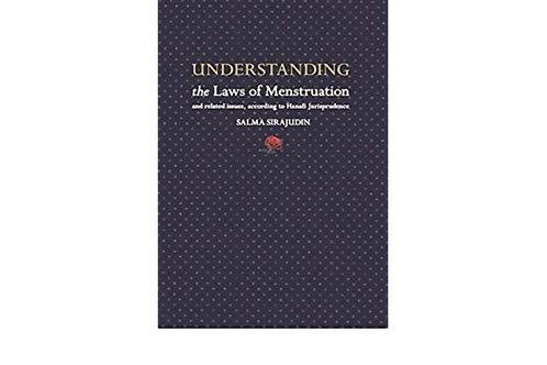Understanding the Laws of Menstruation