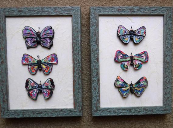 butterflies_greenframes_SAL.jpg