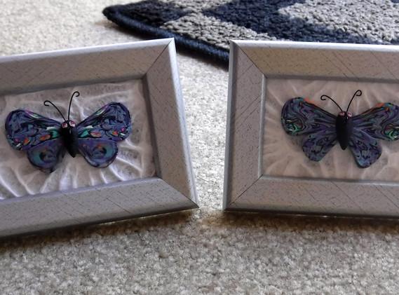 small_blue_butterflies_SAL.jpg