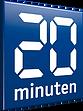 loading-screen-logo.png