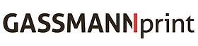 logo_gassmannprint_rgb_6cm.jpg