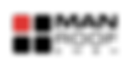 manroof-logo-01.png