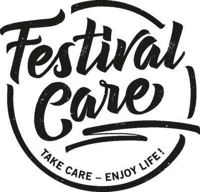 Festival_Care_Rough.png