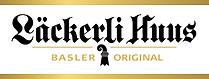 laeckerlihuus-logo.png