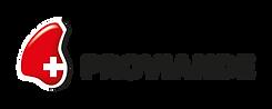 logo_proviande.png