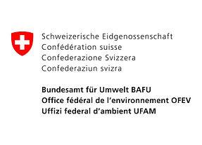 ubk18-partner-slide-3.jpg