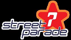 Logo_Streetparade_Zürich_2008.svg.png