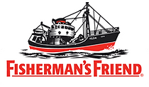 fishermans-friend.png