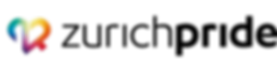 ZurichPride_2017_Logo_4C_black_quer.png