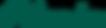 Ricola_Logo (neu).png