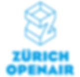 Logo_ZOA_zentriert.jpg