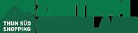 4_zentrum-oberland-logo_logo_shopping_ma