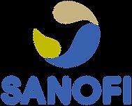 Sanofi_2011_logo.svg.png