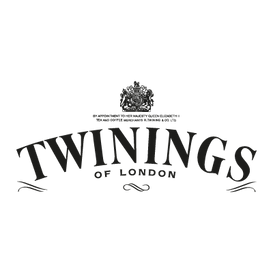 twinings-of-london-vector-logo.png