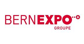 Bernexpo_logo.png