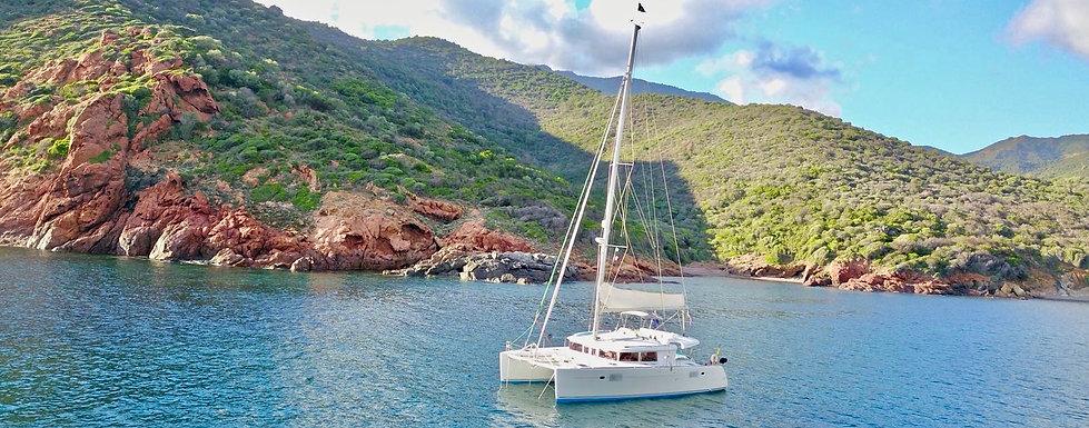 Hawkeye in Corsica.jpg