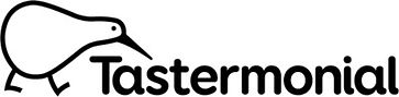 tastermonial logo_edited.jpg