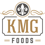 KMG Foods_white shield.png
