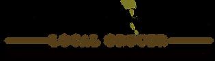 tiller and rye logo.png
