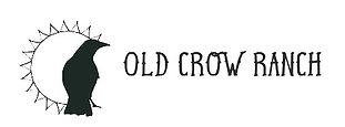 old%20crow%20ranch_edited.jpg