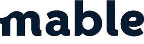 meet mable logo.png