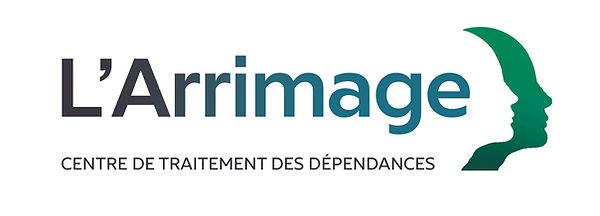 L'arrimage2015logo.jpg