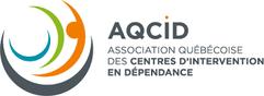 AQCID.png