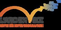 larcensoi-logo_3.png