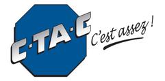 47-ctac.png