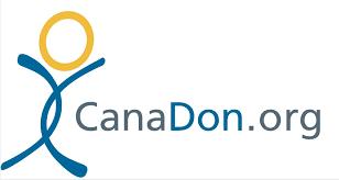 Canadon.png