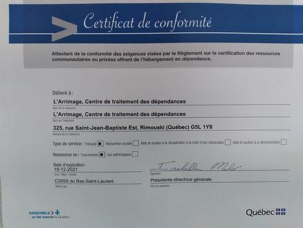 Certificat exp 2021.jpg