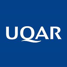 UQAR.png