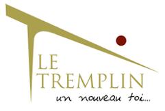 Le Tremplin.png
