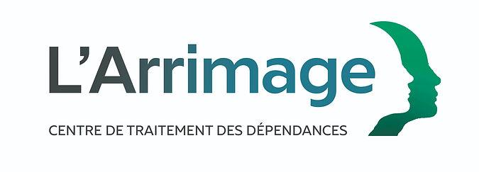 L'arrimage2015logo_edited.jpg