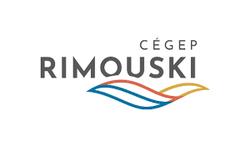 CEGEP Rimouski.png
