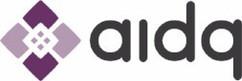 AIDQ logo.jpg